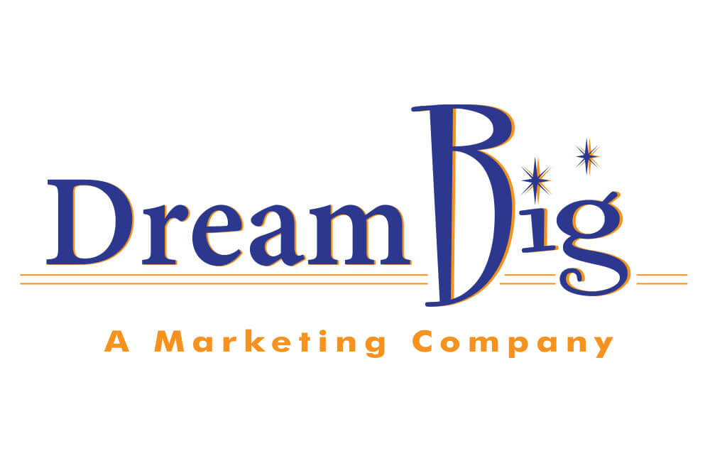 Dream Big Marketing