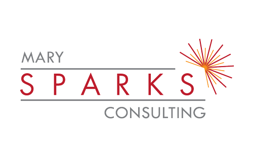 Mary Sparks Consulting