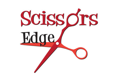 Scissors Edge Salon Raymond NH